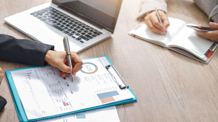 7 Things You Should Consider Before Hiring an Accountant for Your Small  Business