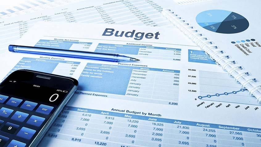 How to Create an Effective Recruitment Budget