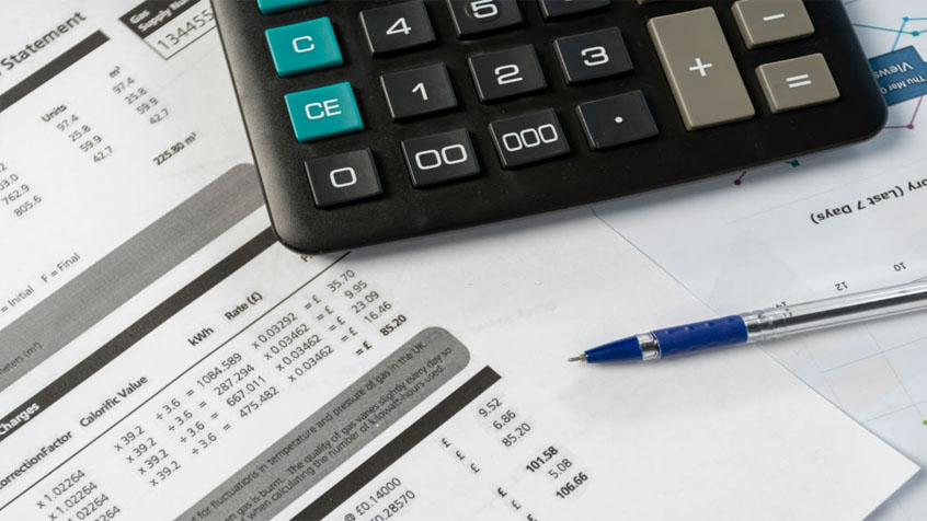 Accounting Costs for Small Businesses